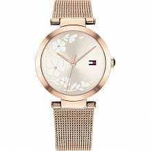 Watch for women Tommy Hilfiger 1782240