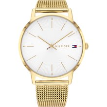 Watch for women Tommy Hilfiger 1782245
