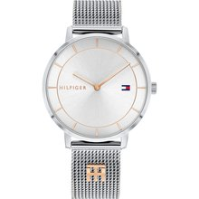 Watch for women Tommy Hilfiger 1782288