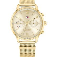 Watch for women Tommy Hilfiger 1782302