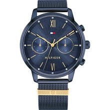 Watch for women Tommy Hilfiger 1782305