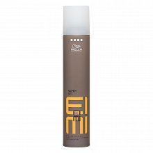Wella Professionals EIMI Fixing Hairsprays Super Set lak na vlasy pro extra silnou fixaci 300 ml