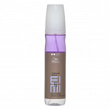 Wella Professionals EIMI Smooth Thermal Image protective spray for heat treatment of hair 150 ml