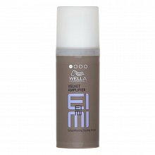 Wella Professionals EIMI Smooth Velvet Amplifier baza do stylizacji włosów 50 ml