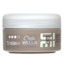 Wella Professionals EIMI Texture Grip Cream formende Creme 75 ml