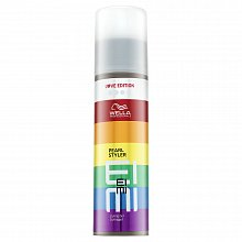 Wella Professionals EIMI Texture Pearl Styler Love Edition stylingový gel pro silnou fixaci 100 ml
