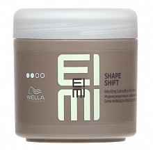 Wella Professionals EIMI Texture Shape Shift formázó gumi 150 ml