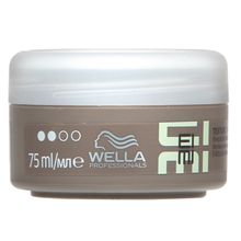Wella Professionals EIMI Texture Texture Touch modeling clay 75 ml