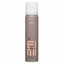 Wella Professionals EIMI Volume Dry Me száraz sampon 65 ml