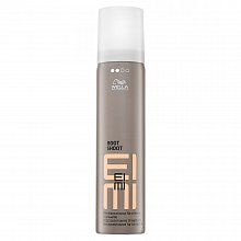 Wella Professionals EIMI Volume Root shoot mousse for hair volume 75 ml