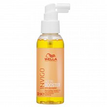 Wella Professionals Invigo Nutri-Enrich Nutri Booster nourishing spray for dry and damaged hair 100 ml
