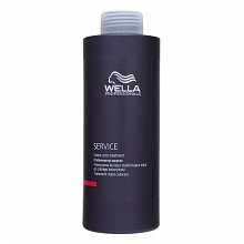 Wella Professionals Service Colour Post Treatment Haarkur für gefärbtes Haar 1000 ml