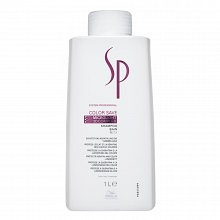 Wella Professionals SP Color Save Shampoo shampoo for coloured hair 1000 ml