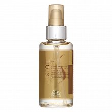 Wella Professionals SP Luxe Oil Reconstructive Elixir hair oil for all hair types 100 ml