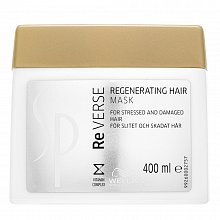 Wella Professionals SP Reverse Mask nourishing hair mask for damaged hair 400 ml