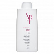 Wella Professionals SP Shine Define Shampoo shampoo for hair shine 1000 ml