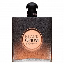 Yves Saint Laurent Black Opium Floral Shock Парфюмна вода за жени 90 ml