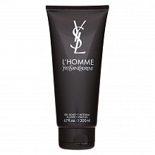 Yves Saint Laurent L´Homme душ гел за мъже 200 ml