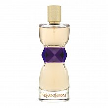 Yves Saint Laurent Manifesto Eau de Parfum femei 10 ml Eșantion