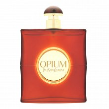 Yves Saint Laurent Opium 2009 Eau de Toilette für Damen 90 ml