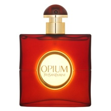Yves Saint Laurent Opium 2009 Eau de Toilette femei 50 ml