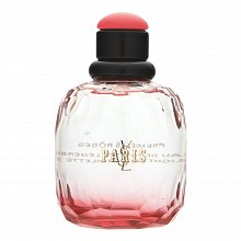 Yves Saint Laurent Paris Premiéres Roses 2012 Eau de Toilette femei 10 ml Eșantion
