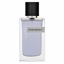 Yves Saint Laurent Y Eau de Toilette bărbați 100 ml