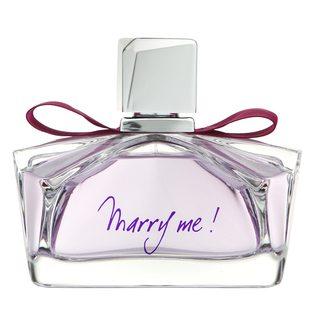 Lanvin Marry Me eau de parfum 75 ml für Frauen