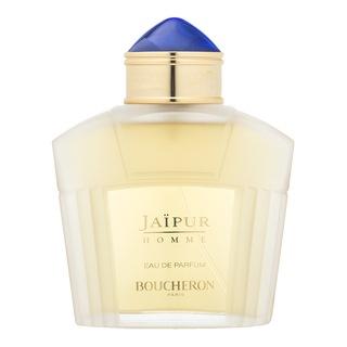 uk De Parfum Jaipur Homme 100 co For Men MlBrasty Boucheron Eau RqjL54A3