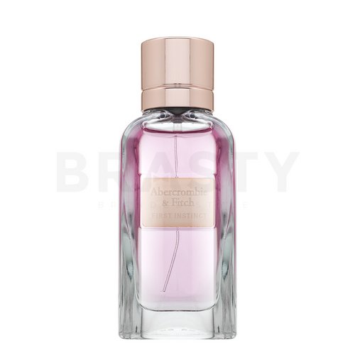 Abercrombie & Fitch First Instinct For Her Eau de Parfum for women 30 ml