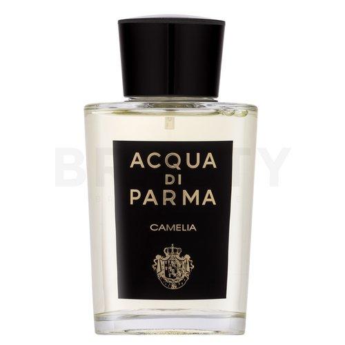 acqua di parma camelia woda perfumowana 180 ml