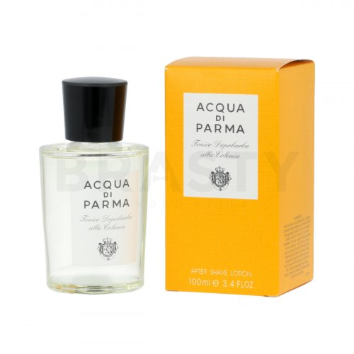 Acqua di Parma Colonia Aftershave for men 100 ml