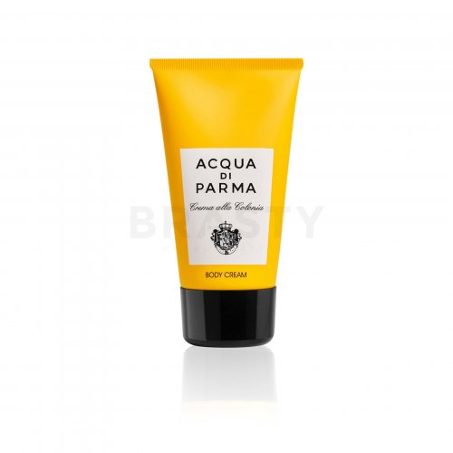 Acqua di Parma Colonia Body cream unisex 150 ml