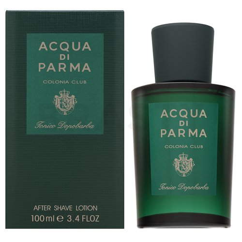 Acqua di Parma Colonia Club Aftershave unisex 100 ml