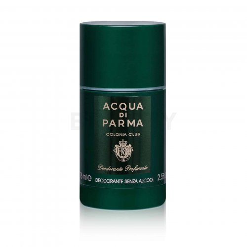 Acqua di Parma Colonia Club деостик унисекс 75 ml