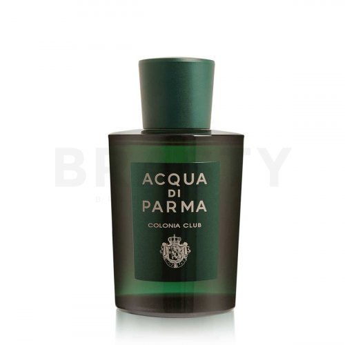 Acqua di Parma Colonia Club Eau de Cologne uniszex 180 ml
