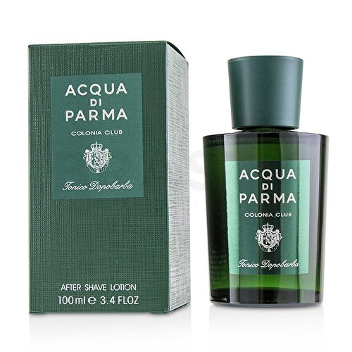 Acqua di Parma Colonia Club voda po holení unisex 100 ml