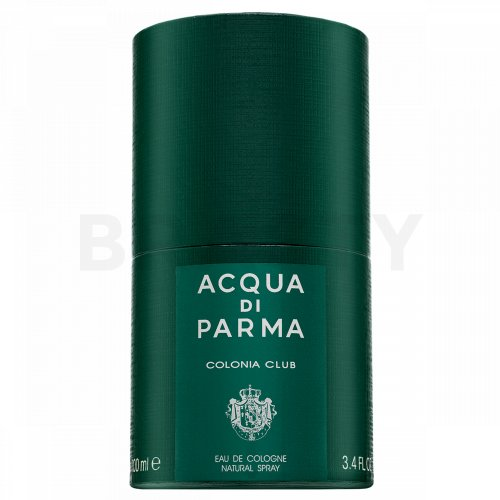 Acqua di Parma Colonia Club woda kolońska unisex 100 ml
