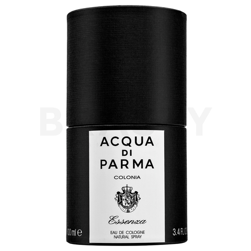 Acqua di Parma Colonia Essenza Eau de Cologne da uomo 100 ml