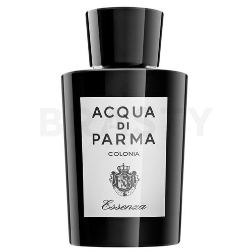Acqua di Parma Colonia Essenza Eau de Cologne férfiaknak 180 ml