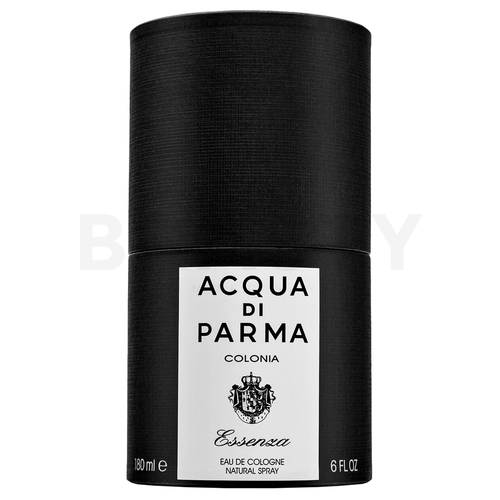 Acqua di Parma Colonia Essenza Eau de Cologne for men 180 ml