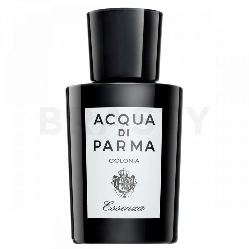 Acqua di Parma Colonia Essenza Eau de Cologne para hombre 50 ml