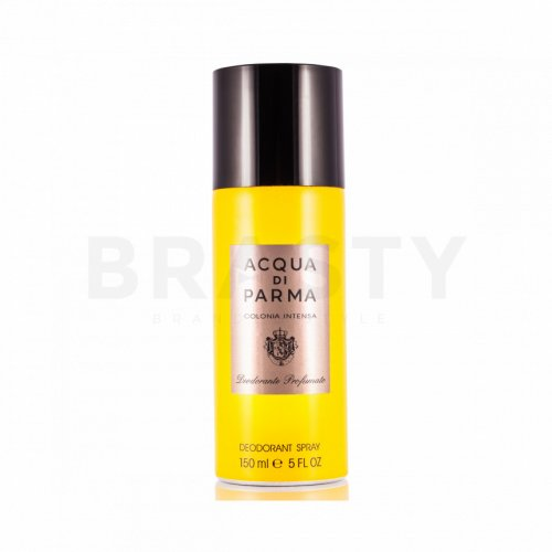 Acqua di Parma Colonia Intensa Deospray for men 150 ml