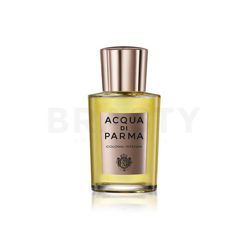 Acqua di Parma Colonia Intensa Eau de Cologne für Herren 50 ml