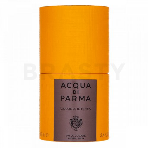 Acqua di Parma Colonia Intensia Eau de Cologne for men 100 ml