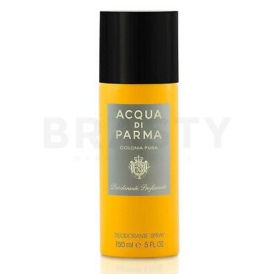 Acqua di Parma Colonia Pura spray dezodor uniszex 150 ml