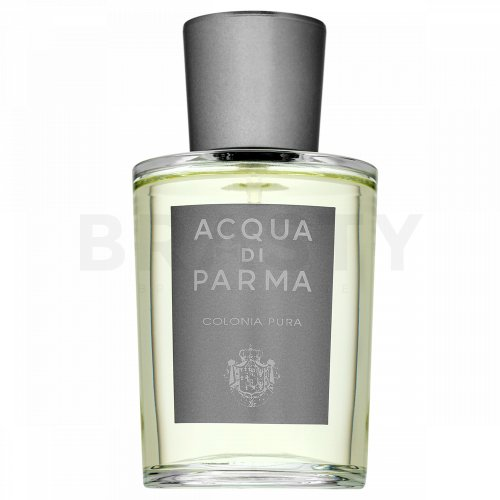 acqua di parma colonia pura woda kolońska 100 ml false