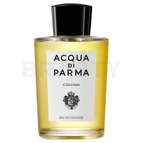 Acqua di Parma Colonia Splash Eau de Cologne unisex 500 ml