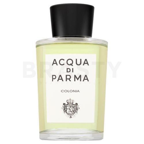 acqua di parma colonia woda kolońska dla mężczyzn 180 ml