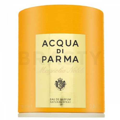 Acqua di Parma Magnolia Nobile Eau de Parfum for women 100 ml